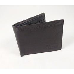 Bóp Da Nam Đẹp MS593