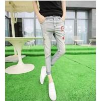 quần jeans rách túi wengen Mã: ND0575