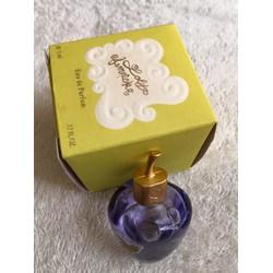 Nước hoa nữ  Lempicka Eau De Parfum 5ml