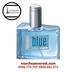 Nước hoa Nam Blue Avon For Him