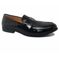 Giày lười Savato GM008D