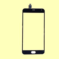 Màn hình cảm ứng điện thoại meizu M2