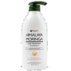 Kem ủ tóc Pogonia Himalaya Moringa Hair Treatment