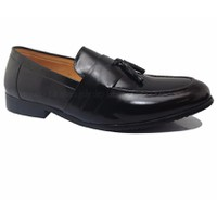 Giày lười Savato  GM1822