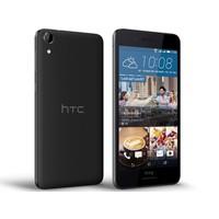 Điện thoại HTC Desire 728G Purple