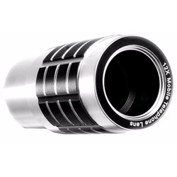ỐNG LENS CAMERA Zoom 12 X Telephoto lens for ipad 2 3 4 air