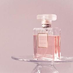 Nước Hoa Chanel Coco Mademoiselle EDP 50 ml