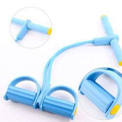 Dụng cụ hỗ trợ tập thể dục Slim Body Trimmer