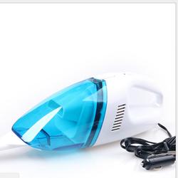 Máy hút bụi xe Ô Tô Vacuum Cleaner