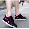 TT038D - Giày thể thao nữ phong cách Hàn Quốc