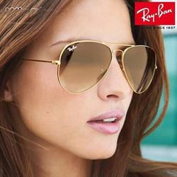 Mắt Kính Rayban 3025 Cực Chất Hot 2015 ! - MẮT KÍNH RAYBAN 3025