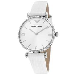 Đồng hồ Armani 1680 chính hãng đẹp tinh khiết cho phái nữ