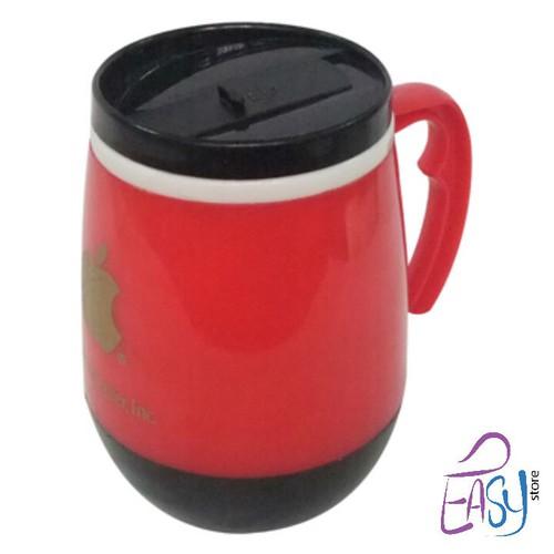 CA CAFE BẦU VĂN PHÒNG - 3901402 , 2834362 , 15_2834362 , 45000 , CA-CAFE-BAU-VAN-PHONG-15_2834362 , sendo.vn , CA CAFE BẦU VĂN PHÒNG