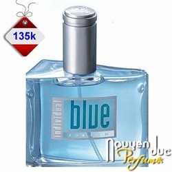Nước Hoa Blue For Him giá rẻ