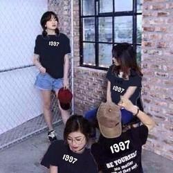SHOP CÚN-ÁO THUN BỐN CHIỀU NĂM SINH 1996-2000 CỰC CHẤT-N67668