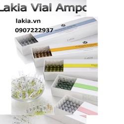 Huyết thanh Lakia Ampoule