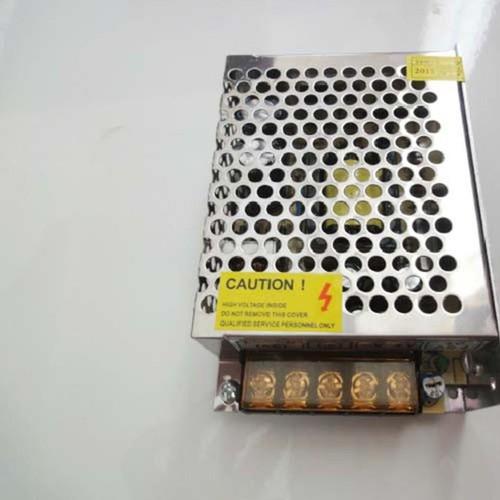 bộ nguồn tổng 12V - 5A dùng cho camera và đèn LED - 5725097 , 9698017 , 15_9698017 , 110000 , bo-nguon-tong-12V-5A-dung-cho-camera-va-den-LED-15_9698017 , sendo.vn , bộ nguồn tổng 12V - 5A dùng cho camera và đèn LED