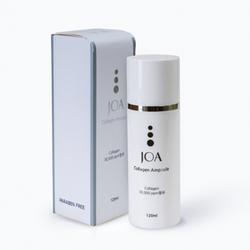 Tinh chất dưỡng da JOA Collagen Ampoule