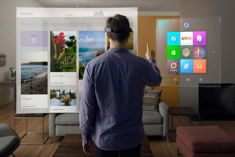 Kính thực tế ảo VR 3D Virtual Arruda 8