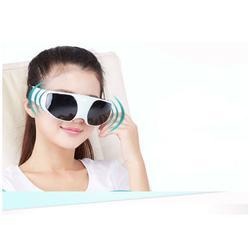 Kính Massage mắt ngăn ngừa cận thị
