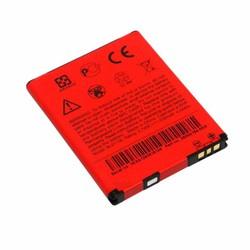 Pin HTC Desire C Desire 200 A320e - BL01100