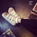 HÀNG CAO CẤP LOẠI I - Giày sandal nữ chiến binh