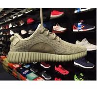 Giày Adidas Hàng Loại 1 Super Dẹp