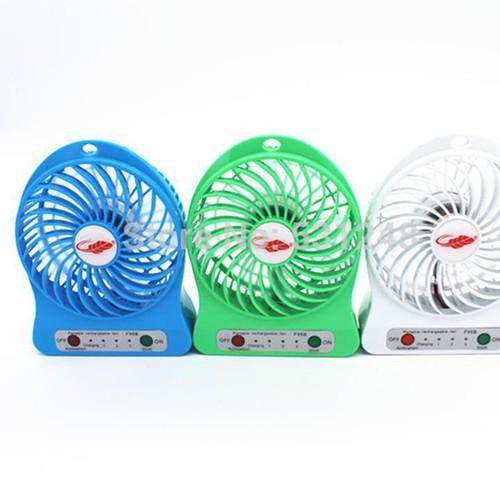 Quạt mini dùng Pin sạc, Điều chỉnh gió 3 tốc độ khác nhau, Có đèn pin - 3911660 , 2946135 , 15_2946135 , 99000 , Quat-mini-dung-Pin-sac-Dieu-chinh-gio-3-toc-do-khac-nhau-Co-den-pin-15_2946135 , sendo.vn , Quạt mini dùng Pin sạc, Điều chỉnh gió 3 tốc độ khác nhau, Có đèn pin