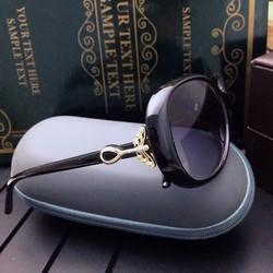 Mắt kính nữ Chanel giá rẻ