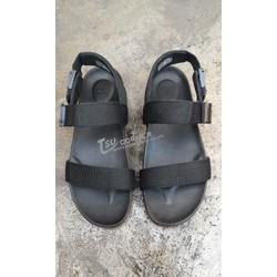 Giày Sandal Dr Martens Thailand quai ngang cao cấp fullbox