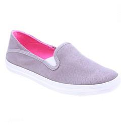 Giày lười nữ Aqua Sportswear W125