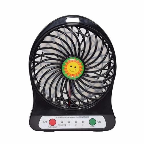 Quạt mini dùng Pin sạc, Điều chỉnh gió 3 tốc độ khác nhau, Có đèn pin - 3911652 , 2946019 , 15_2946019 , 99000 , Quat-mini-dung-Pin-sac-Dieu-chinh-gio-3-toc-do-khac-nhau-Co-den-pin-15_2946019 , sendo.vn , Quạt mini dùng Pin sạc, Điều chỉnh gió 3 tốc độ khác nhau, Có đèn pin