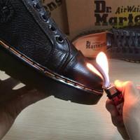 Giày da nam Dr Martens