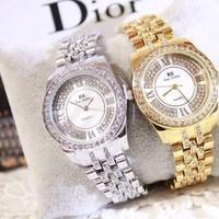 Đồng hồ BS thời trang