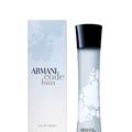 Nước Hoa Nữ Giorgio Armani Code Luna