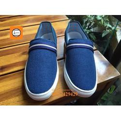 Giày nam thời trang Everest 20