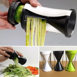Dụng cụ tạo sợi rau củ quả