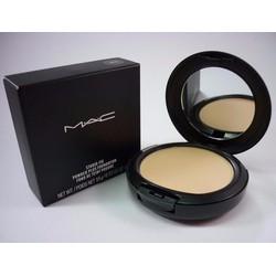 phấn nền mac studio fix powder plus foundation