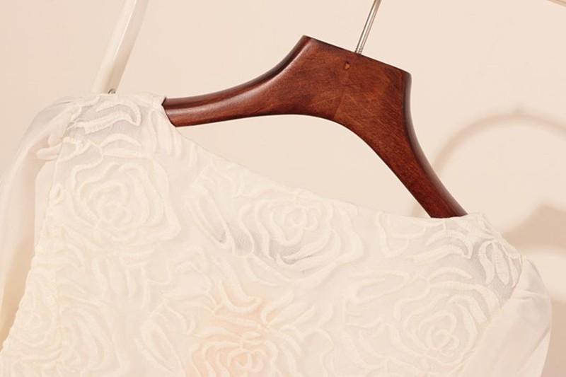 Váy đầm Rose xinh xắn 3