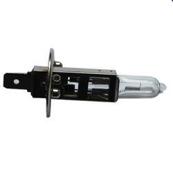 Bóng đèn Halogen Bosch H1 12V-55W