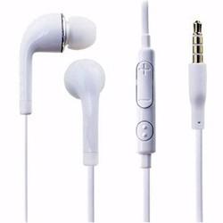 Combo 10 tai nghe nhét tai hàng công ty
