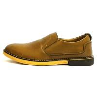 Giày da nam Dr Martens LTM02005