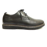 Giày da nam Dr Martens LTM02003