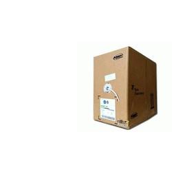 Cáp mạng AMP Cat5E UTP, Hàng Chính hãng AMP. GIá tốt nhất