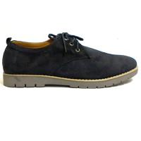 Giày da nam Dr Martens LTM02006