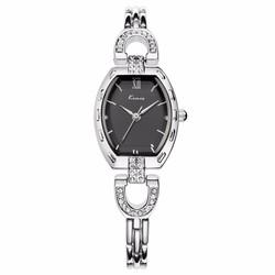 Đồng hồ KIMIO Ovan thời trang tuyệt đẹp