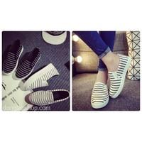 GIẦY SLIP ON CỰC XINH