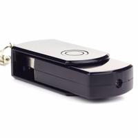 Camera USB siêu nhỏ Elitek ECH-5350HD