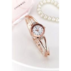 đồng hồ nữ JW