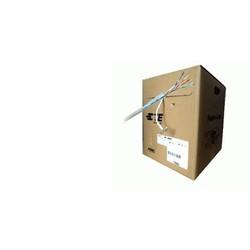 Cáp mạng AMP – Cat 5E, Chính hãng FTP. Hàng chính hãng.Giá tốt nhất
